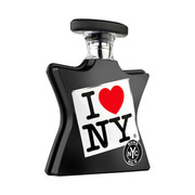 I LOVE NEW YORK for All / Bond No. 9