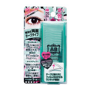 Double Eye Tape(旧) / AB Automatic Beauty