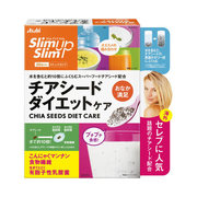 Chia Seeds Diet Care