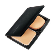Vision Foundation Stretch Cream Pact