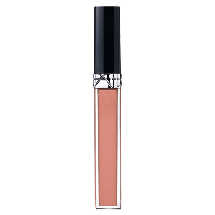 Rouge Dior Brillant / Dior | 迪奥