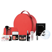 Beauty Box / LANCOME | 兰蔻