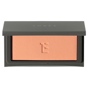 Cheeky Chic Blush / THREE