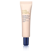 Double Wear Waterproof Concealer / Estee Lauder | 雅诗兰黛