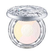 Crystal Lucent Face Powder / JILL STUART | 吉丽丝朵