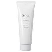 ReFa MEDICAL CREAM WASH / MTG