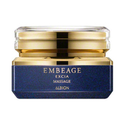 EXCIA EMBEAGE MASSAGE / ALBION | 奥碧虹