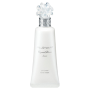 Crystal Bloom Snow Perfumed Hand Cream / JILL STUART | 吉丽丝朵