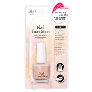 Nail Foundation / D-UP