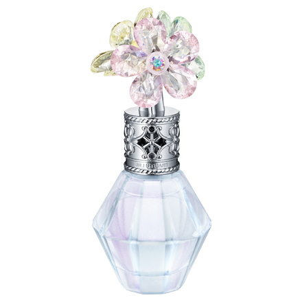 Crystal Bloom Aurora Dream eau de parfum / JILL STUART | 吉丽丝朵