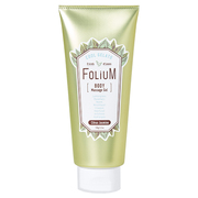 FOLIUM Body Massage COOL GELATO