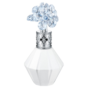 Crystal Bloom Something Pure Blue eau de parfum  / JILL STUART | 吉丽丝朵