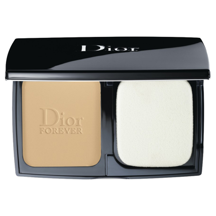 DIORSKIN FOREVER EXTREME CONTROL  / Dior | 迪奥