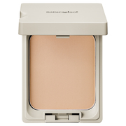 Clear Powder Foundation