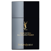 ENCRE DE PEAU ALL HOURS 妆前乳 / YVES SAINT LAURENT | 圣罗兰