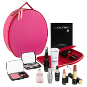 Beauty Box 限定礼盒 / LANCÔME | 兰蔻