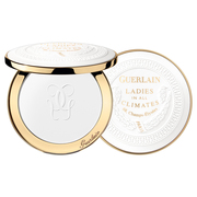 LADIES IN ALL CLIMATES 蜜粉 / GUERLAIN | 娇兰