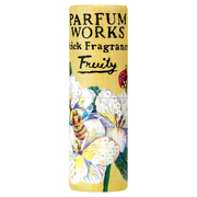 PARFUM WORKS Fruity 香氛膏