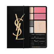 GOLD ATTRACTION EDITION MAKEUP PALETTE 彩妆盘 / YVES SAINT LAURENT | 圣罗兰