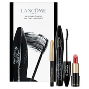 VIRTOUSE DOLL EYES COFFRET 眼妆礼盒 / LANCÔME | 兰蔻