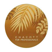 定妆蜜粉 / CHACOTT FOR PROFESSIONALS