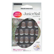 JuniorNail 美甲贴