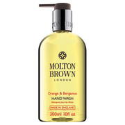 香橙佛手柑洗手液 / MOLTON BROWN|摩顿布朗