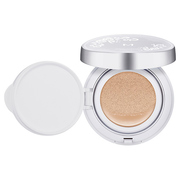 M Magic Cushion(Wedding Pearly) / MISSHA | 谜尚