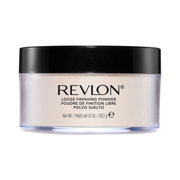 LOOSE FINISHING POWDER / REVLON | 露华浓