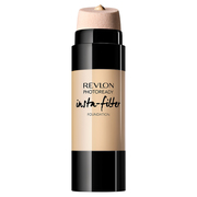 PHOTOREADY INSTA-FILTER FOUNDATION / REVLON | 露华浓