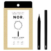 NOR. AIRFIT LINER