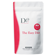 The Easy Diet / D.U.O.