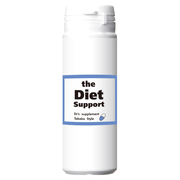 the Diet Support