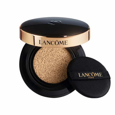 TEINT IDOLE ULTRA CUSHION FOUNDATION / LANCÔME | 兰蔻