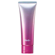 Red B.A TREATMENT CLEANSING