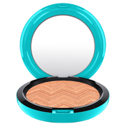 OPALESCENT FACE POWDER / M・A・C | 魅可