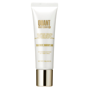 QUANT MARY QUANT TREATMENT MAKEUP BASE