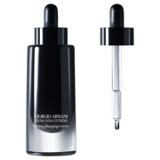 CREMA NERA EXTREMA VOLUME RESHAPING EYE SERUM  / GIORGIO ARMANI beauty | 阿玛尼美妆
