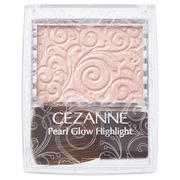 Pearl Glow Highlight / CEZANNE | 倩诗丽