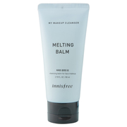 MY MAKEUP CLEANSER MELTING BALM 卸妆膏