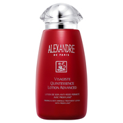 VISAGISTE QUINTESSENCE LOTION ADVANCED