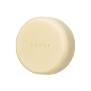 Baby & Kids Skin Pure Soap / THREE