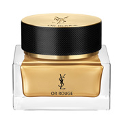 OR ROUGE YEUX N / YVES SAINT LAURENT | 圣罗兰