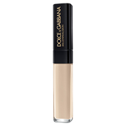 MILLENNIALSKIN ON-THE-GLOW LONGWEAR CONCEALER / DOLCE & GABBANA BEAUTY