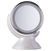 Around LED Mirror