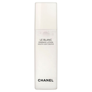 LE BLANC ESSENCE LOTION HL / CHANEL | 香奈儿