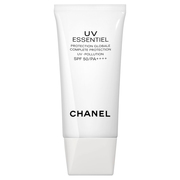 UV ESSENTIEL PROTECTION BLOBALE COMPLETE / CHANEL | 香奈儿