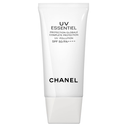 UV ESSENTIEL PROTECTION BLOBALE COMPLETE