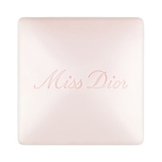 MISS DIOR Blooming scented soap  / DIOR | 迪奥